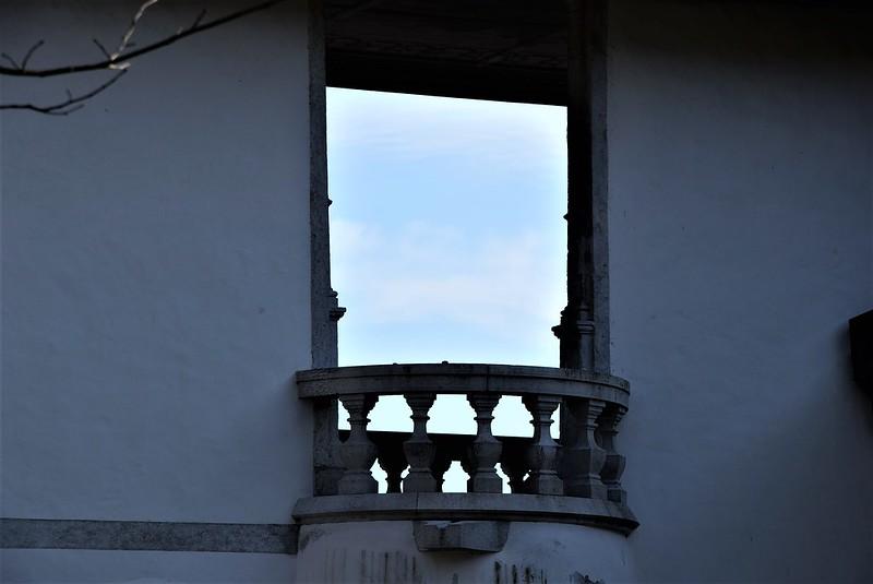 Castle Waldegg 14.03 (11)