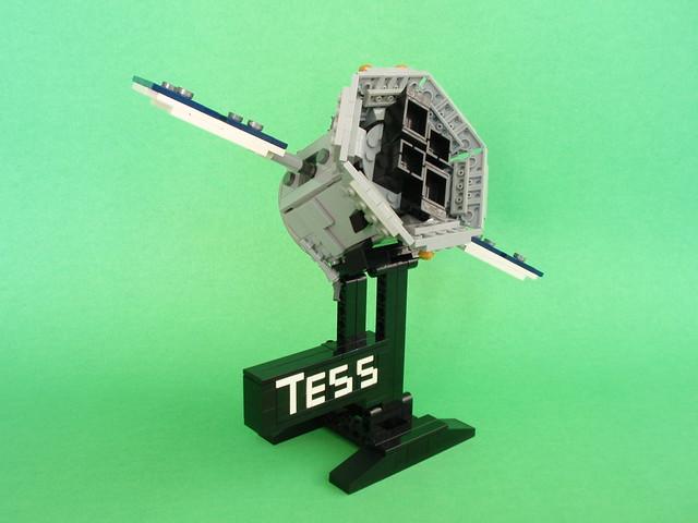 TESS 05