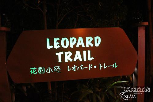 160912f Singapore Night Safari _062