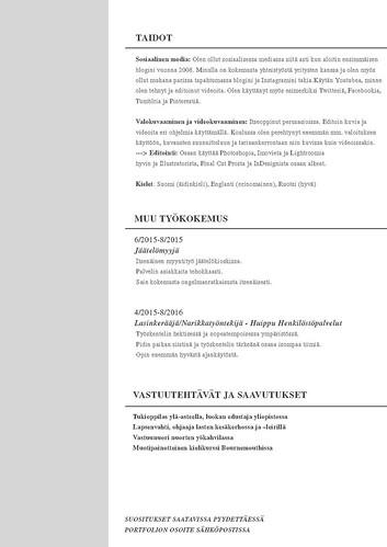 lindahoutsonen_cv2