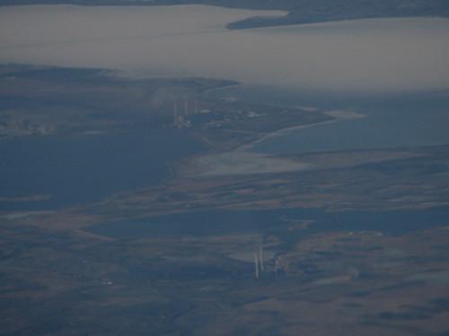 Alberta natural gas power Sundance 7