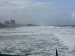 2017-03-12 Durban sea front 15.56.17