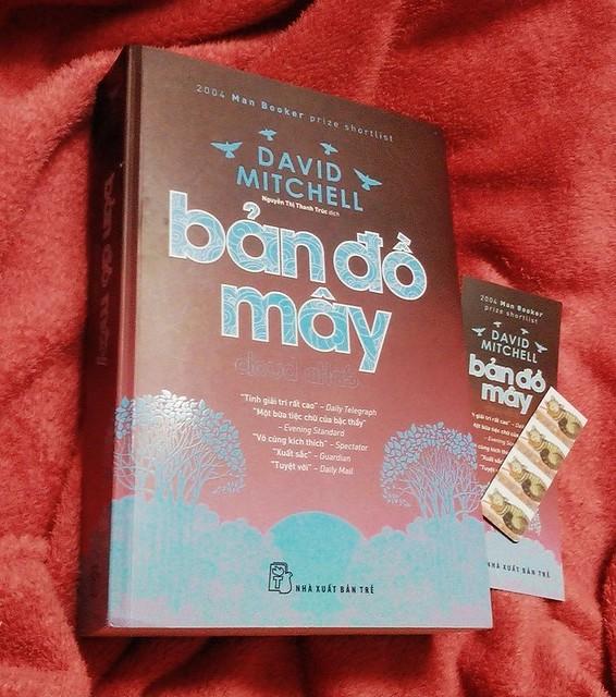 sach ban do may tieu thuyet man booker ebook