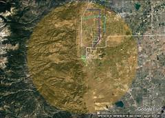 10 Boulder, Colorado 40K