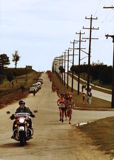 1982 Waterloo 10 KM Classic