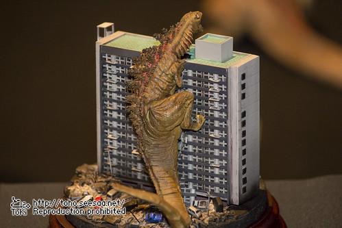 Shin_Godzilla_Diorama_Exhibition-87