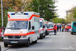 MANV nach eingebranntem Kochgut Rüsselsheim 14.04.17