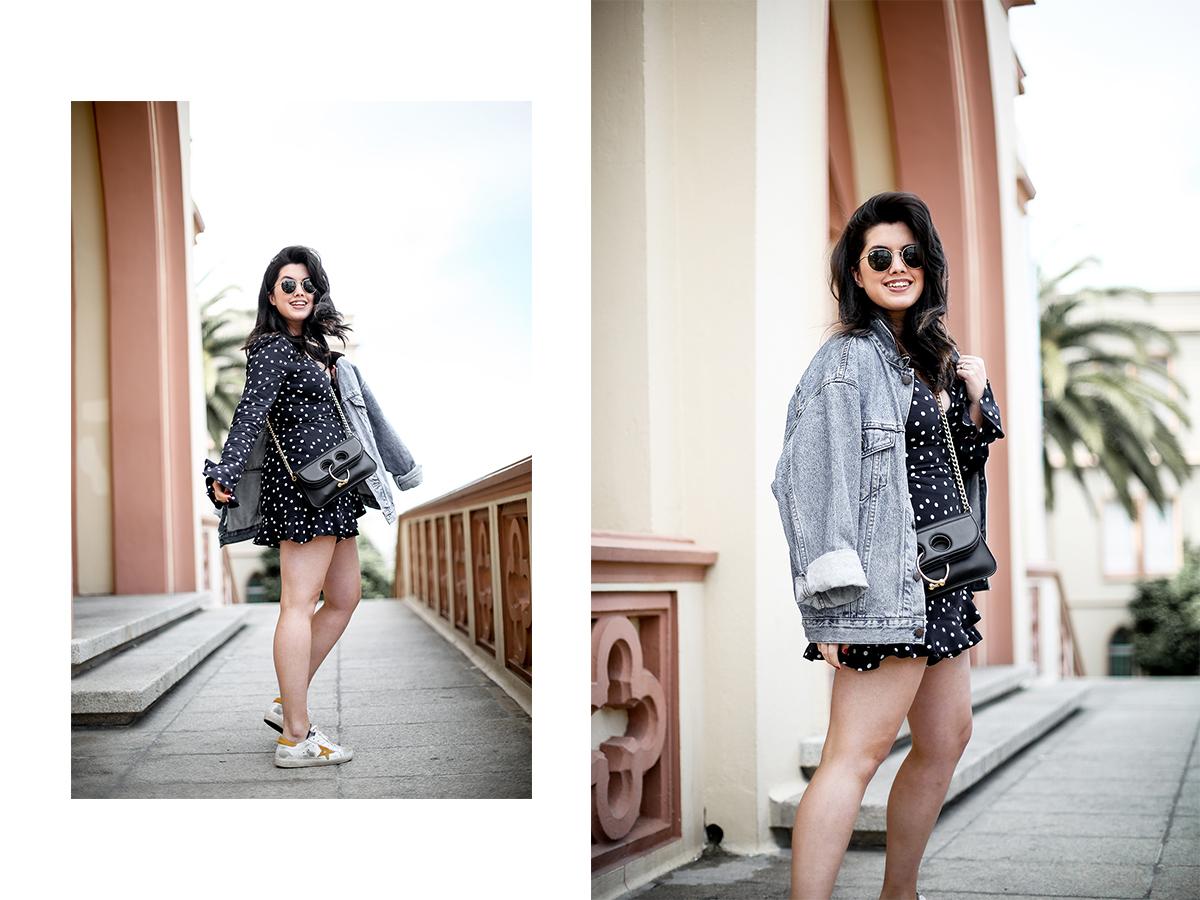 vestido-lunares-volantes-realisation-par-zara-clon-streetstyle-myblueberrynightsblog15