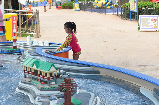 Water park 5