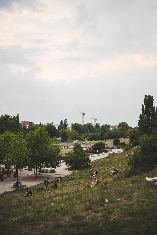 Berlin-148