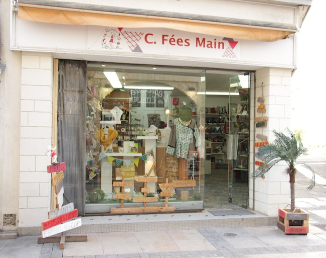 adresse_shopping_la_rochelle_c_fees_main-bonnes-adresses_city_guide_blog-mode_1