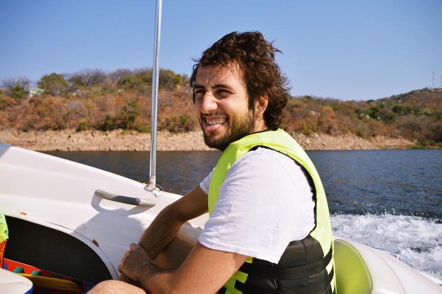 boatride3