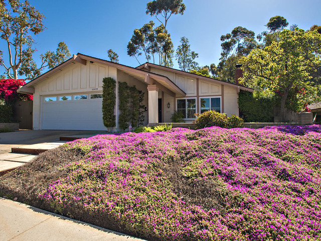 10039 Wildlife Road, Scripps Ranch, San Diego, CA 92131