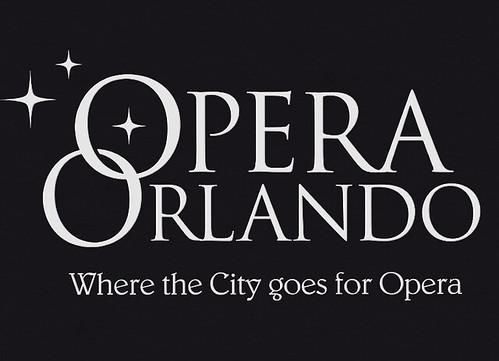 "Opera Orlando's 2nd Annual Gala – ""The Gilded Age"""
