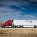 Truck_112012_LR-101.jpg