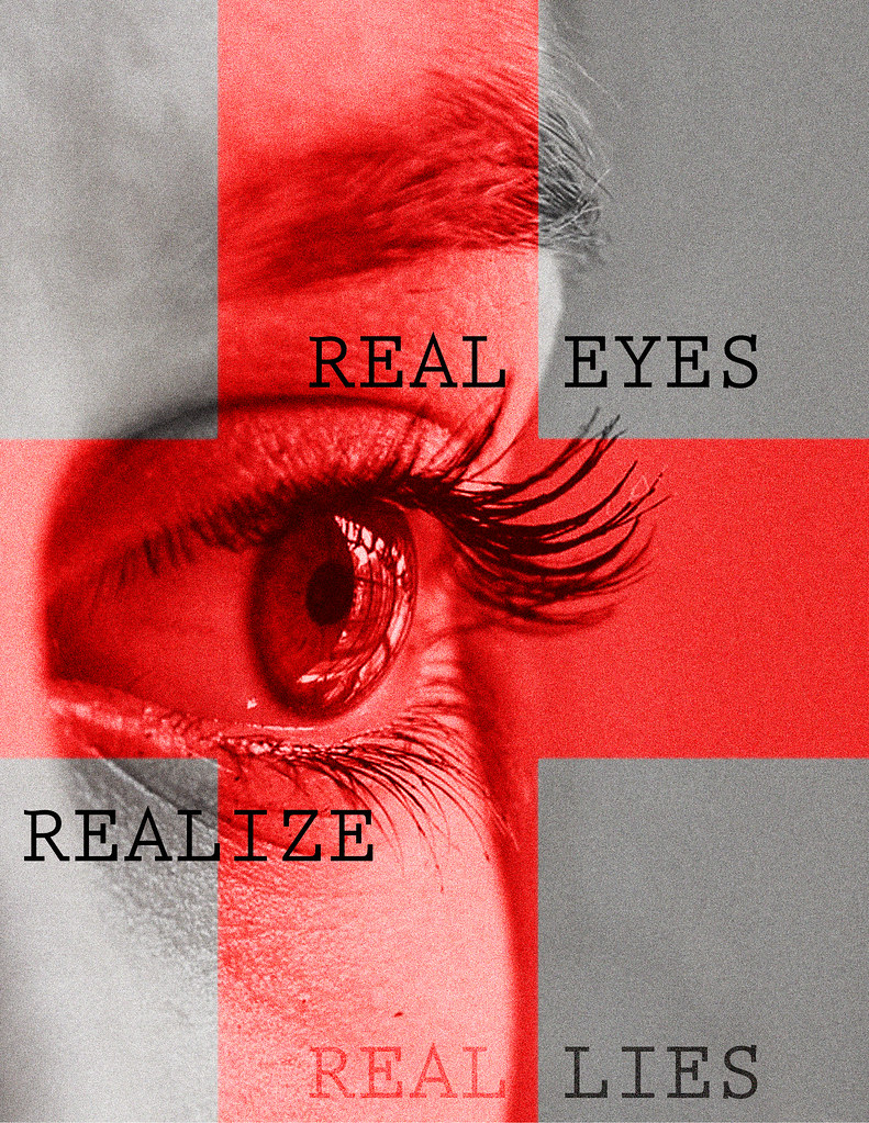Real Eyes Thacia Stirling Photography Flickr