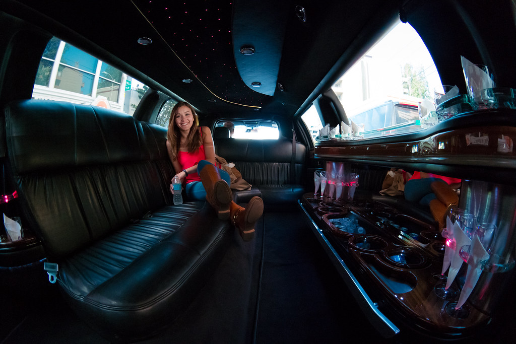 Image result for limo flickr