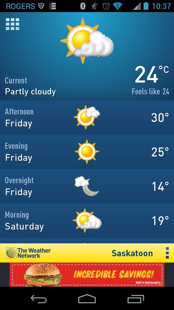 f5d959418ee7 ... Warm Weather