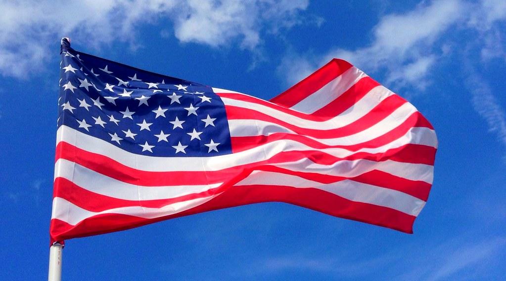 united states flag,- 6/2014-, america flag, | united states … | flickr