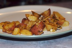 roasted-italian-style-potatoes/