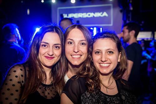 148-2017-03-04 Uva-SSonika-_DSC0266.jpg