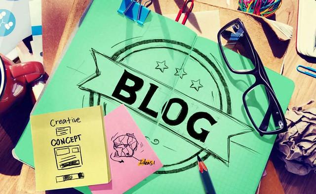8 trucos para crear contenido atractivo