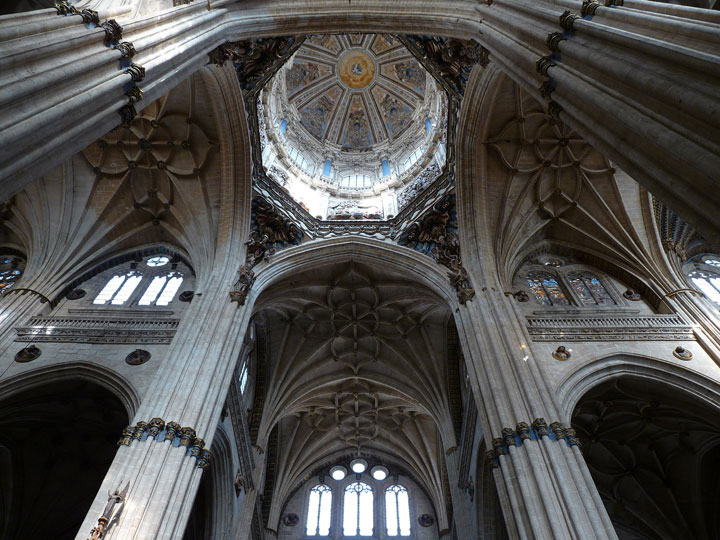 [Foto-5]-SA_Catedral-del-Salamanca_foto-Jose-Santos