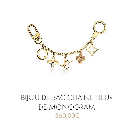 fr2 Louis Vuitton ルイ・ヴィトン フランス パリ お買い物