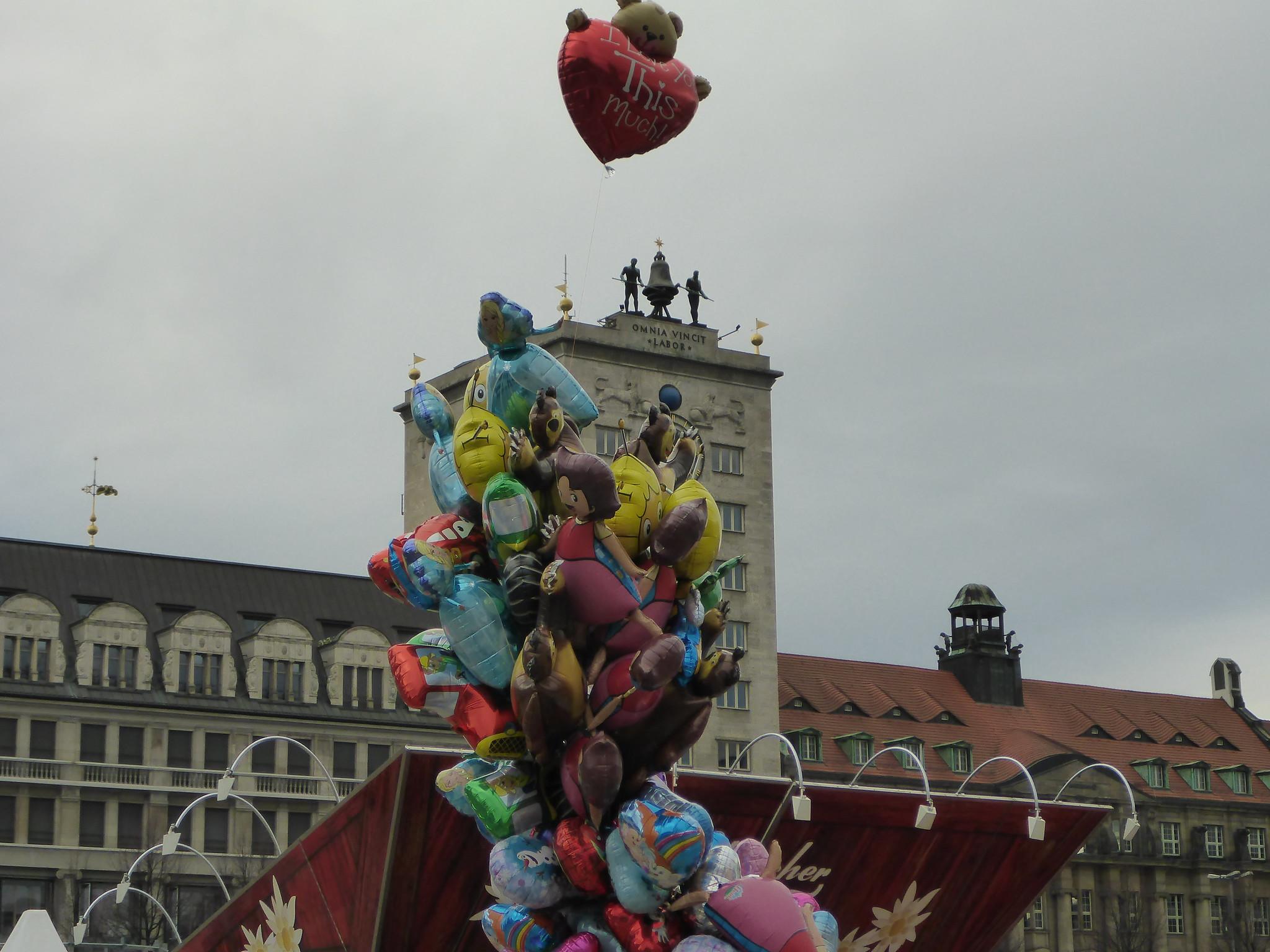 Karnevalsumzug Leipzig 2017 008