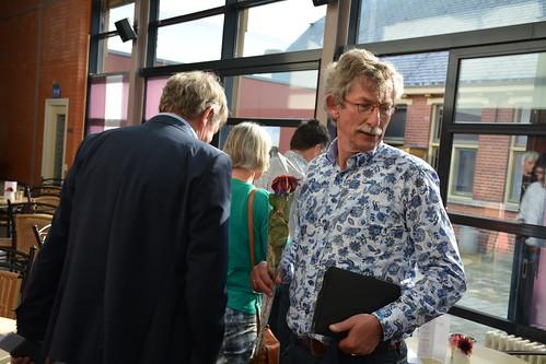 Weststellingwerf doet het graag anders: 'Experimenteren moet ergens toe leiden'