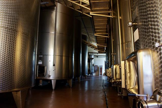 fermentation-vats-prosecco-cr-brian-dore