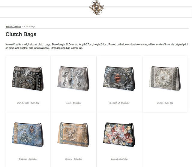 clutch-bags