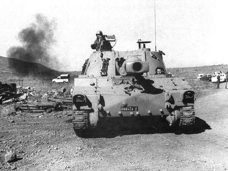 155mm-M109-woa-germ-1
