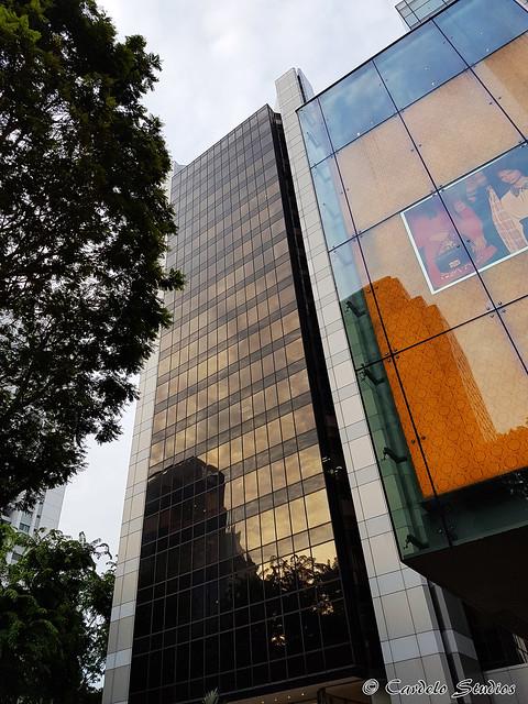 Tong Building 01