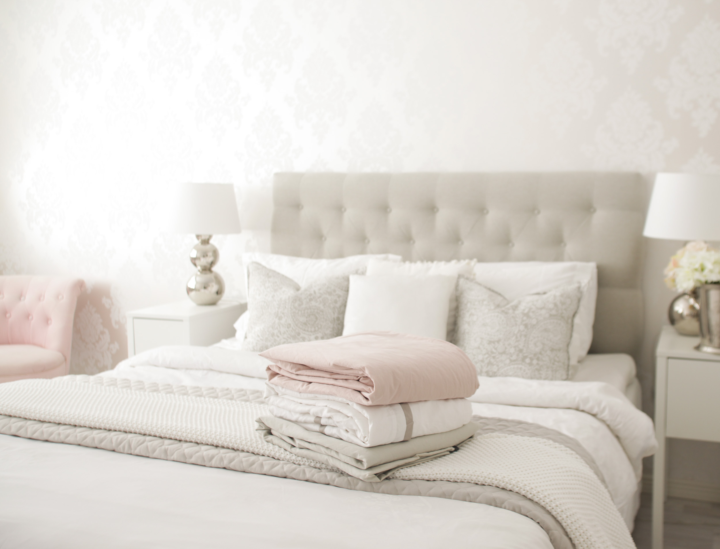 bed-4765