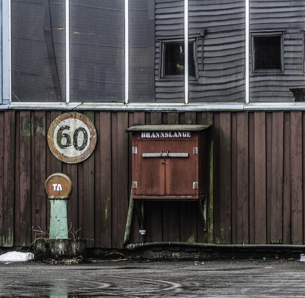 Industrial details | by AstridWestvang