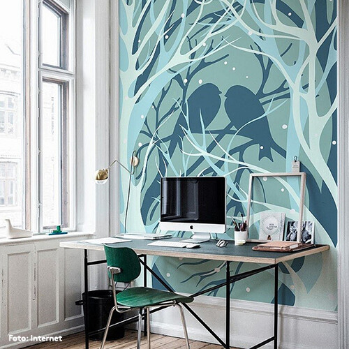 paredes-decoracion-6
