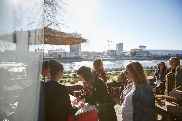 Marketing-Café (27.03.17)