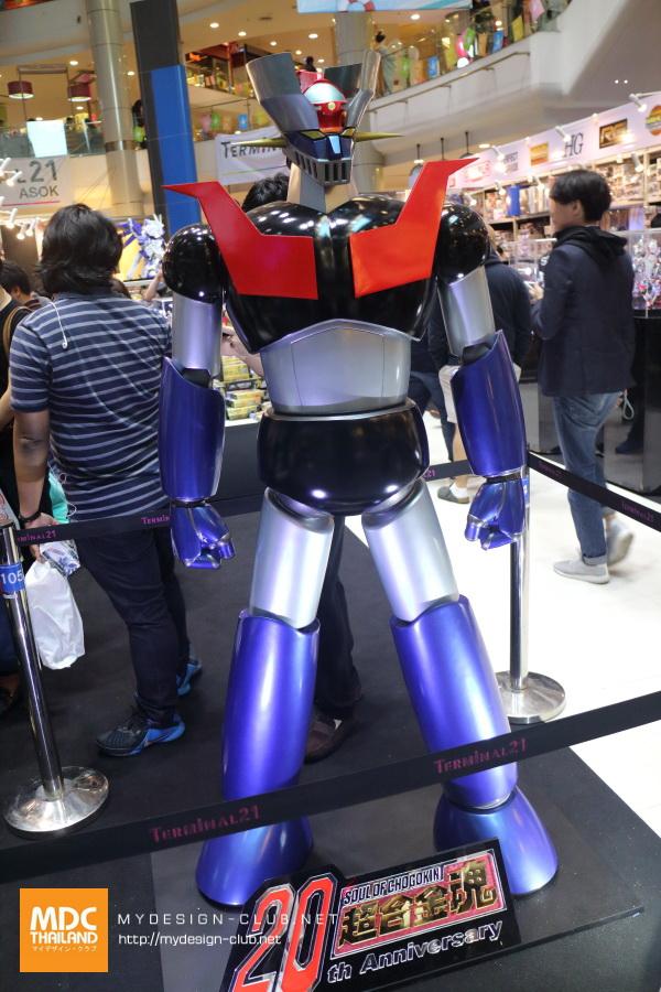 Toy-Mania2017-58