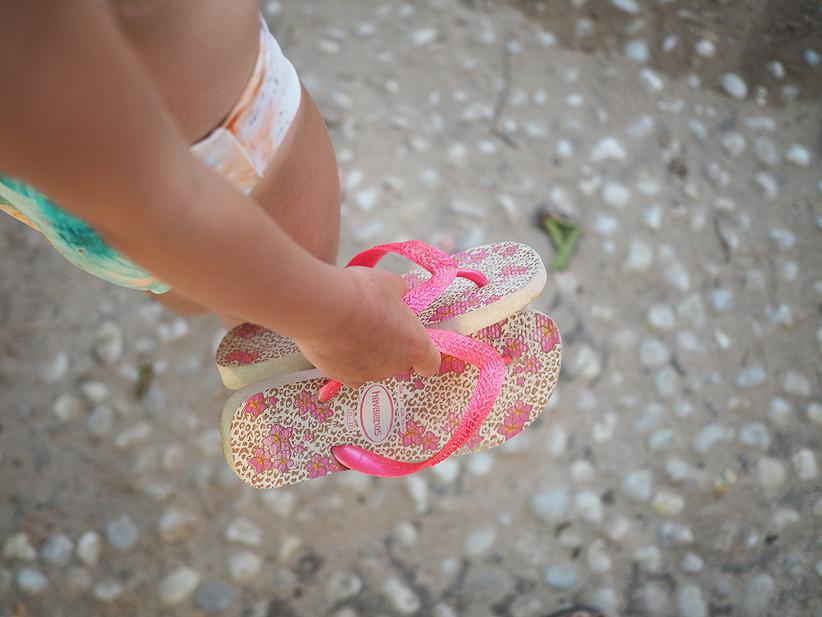 lasten kengät 1