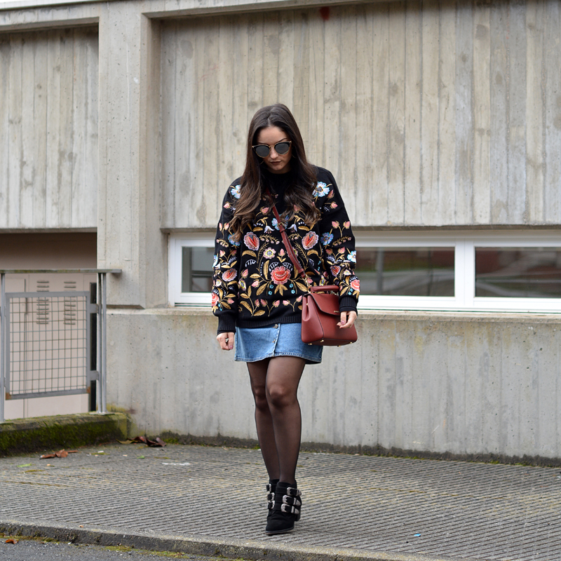 zara_ootd_lookbook_outfit_street style_zaful_08