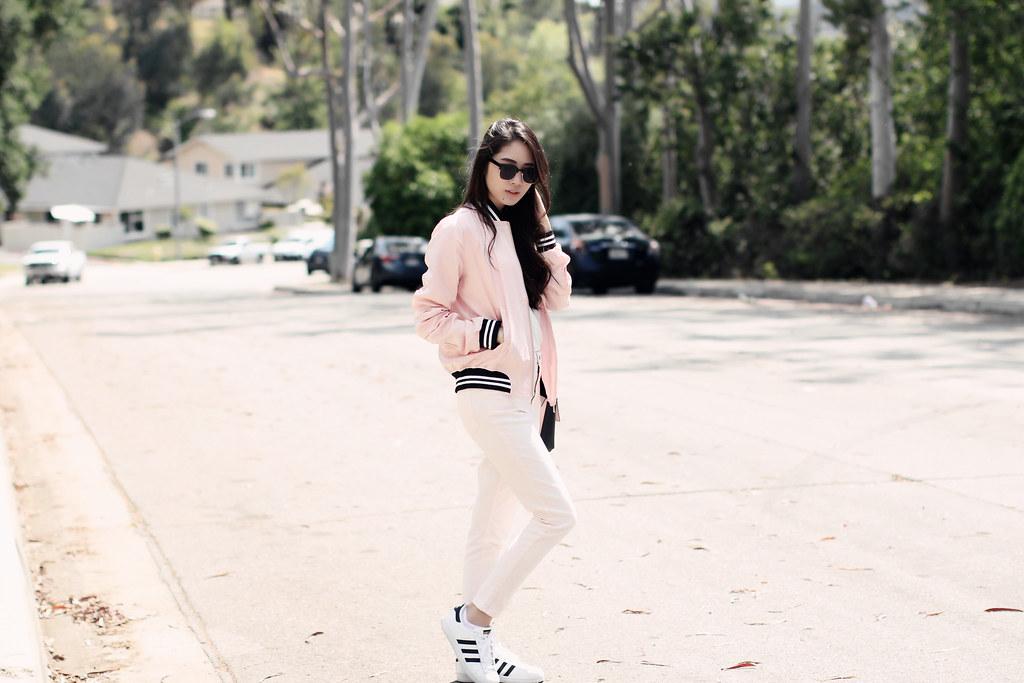 2582-ootd-fashion-wiwt-forever21-adidas-athleisure-sporty-chic-clothestoyouuu-elizabeeetht