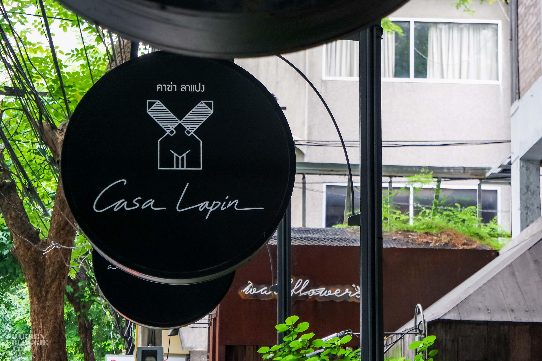 casa-lapin-x26-thailand-bangkok-cafe-2