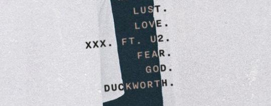 xxx-feat-u2