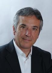 Il consigliere Nicola Guerra