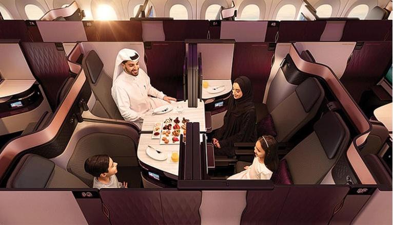 qatar-airway1