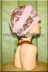 turban_010_9_b