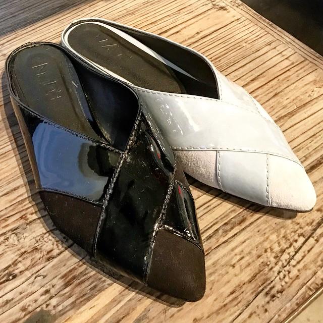 M4D3 Shoes (27)