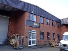 Picture of Unit 2, Pilton Industrial Estate