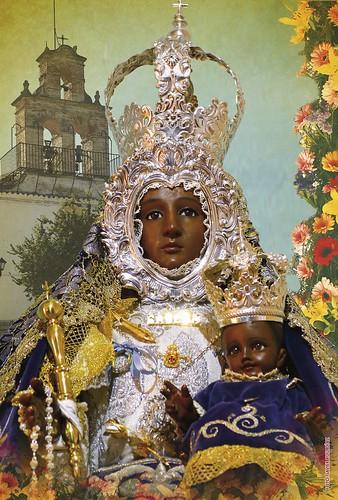 Imagen de Javier Ruiz Díaz